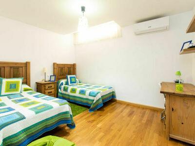Balcón del Mediterraneo, Location Maison à Torrox Costa - Photo 15 / 24