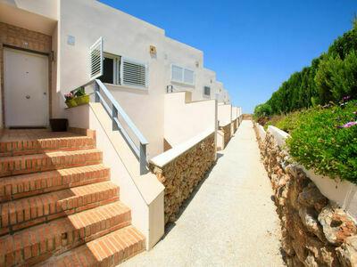Balcón del Mediterraneo, Location Maison à Torrox Costa - Photo 20 / 24