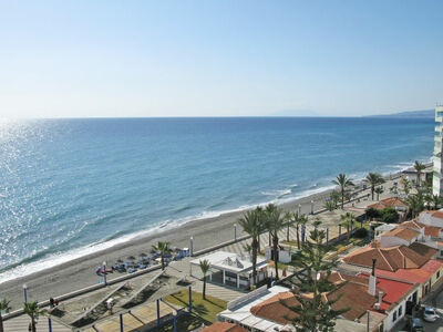 Balcón del Mediterraneo, Location Maison à Torrox Costa - Photo 21 / 24