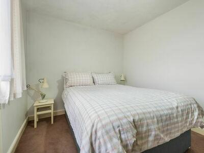 Livesey Close, Maison 4 personnes à London Kingston