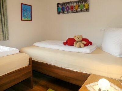 Ferienhaus Wildkogel, Location Maison à Neukirchen am Großvenediger - Photo 35 / 72