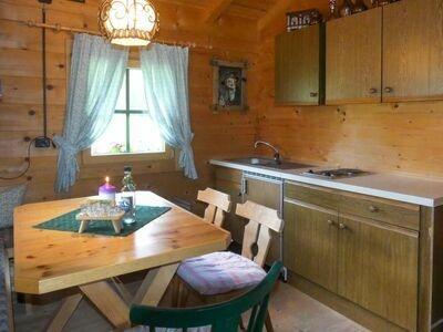 Ferienhaus Wildkogel, Location Maison à Neukirchen am Großvenediger - Photo 54 / 72