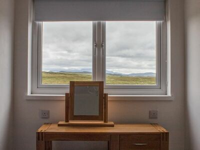 Ruadh, Villa 8 personnes à Isle of Skye