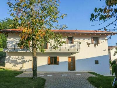 Maison 6 personnes à Cividale