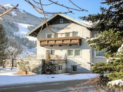 Enzian, Location Maison à Annaberg   Lungötz - Photo 1 / 35