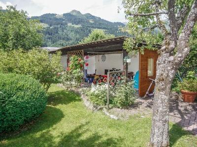 Enzian, Location Maison à Annaberg   Lungötz - Photo 2 / 35