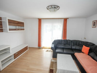 Enzian, Location Maison à Annaberg   Lungötz - Photo 4 / 35