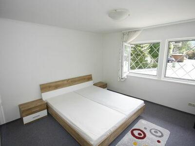 Enzian, Location Maison à Annaberg   Lungötz - Photo 5 / 35