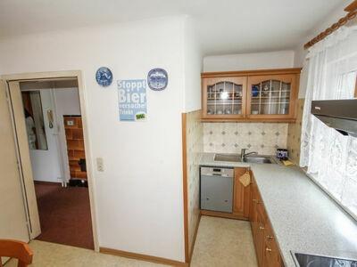 Enzian, Location Maison à Annaberg   Lungötz - Photo 6 / 35