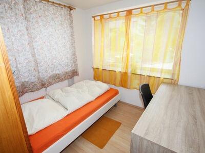 Enzian, Location Maison à Annaberg   Lungötz - Photo 7 / 35