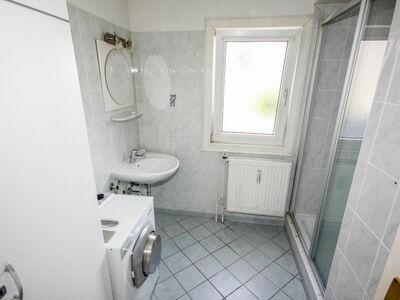 Enzian, Location Maison à Annaberg   Lungötz - Photo 8 / 35