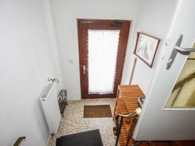 Enzian, Location Maison à Annaberg   Lungötz - Photo 10 / 35