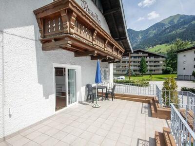 Enzian, Location Maison à Annaberg   Lungötz - Photo 11 / 35