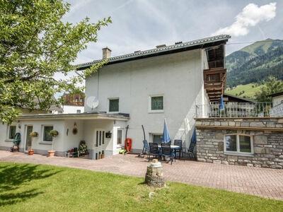 Enzian, Location Maison à Annaberg   Lungötz - Photo 12 / 35