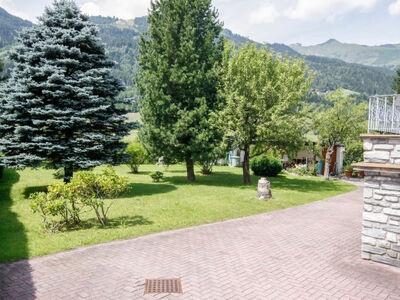Enzian, Location Maison à Annaberg   Lungötz - Photo 13 / 35