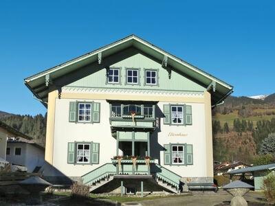 Marina, Maison 8 personnes à Rabac Sveti Lovreč Labinski