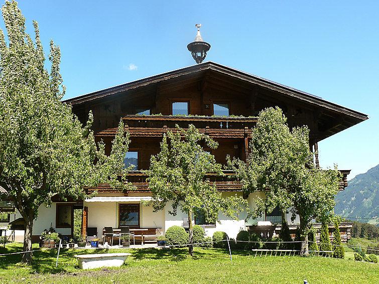 Albina, Location Villa à Rabac Skitaca - Photo 0 / 23
