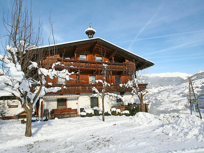 Albina, Location Villa à Rabac Skitaca - Photo 1 / 23