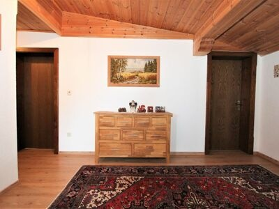 Albina, Location Maison à Rabac Skitača - Photo 8 / 23