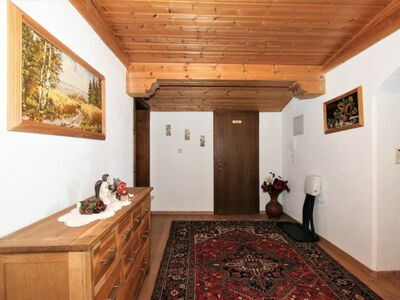 Albina, Location Maison à Rabac Skitača - Photo 9 / 23