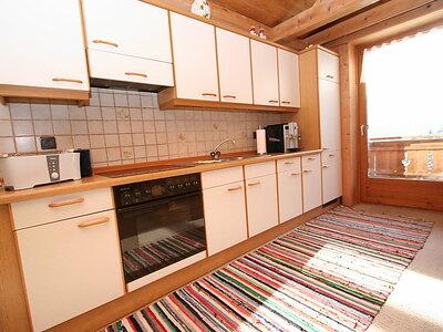 Albina, Location Maison à Rabac Skitača - Photo 10 / 23