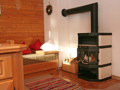 Albina, Location Villa à Rabac Skitaca - Photo 11 / 23
