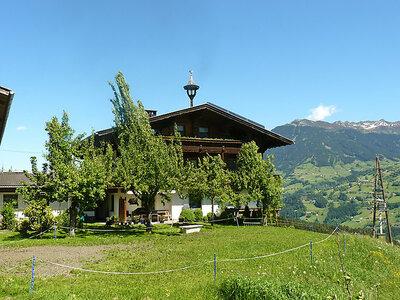 Albina, Location Villa à Rabac Skitaca - Photo 12 / 23
