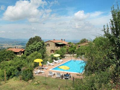 Paradiso Selvaggio (CDL700)