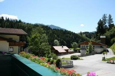 Maison moderne à Goldegg Salzburg près du domaine skiable