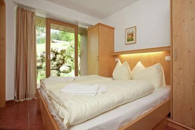 Maisonnette im Wald, Location Maison à Wald Königsleiten - Photo 11 / 21