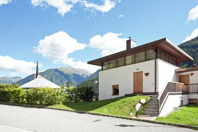 Maisonette am Bad, Location Maison à Wald Königsleiten - Photo 1 / 19