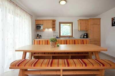 Maisonette am Bad, Location Maison à Wald Königsleiten - Photo 6 / 19