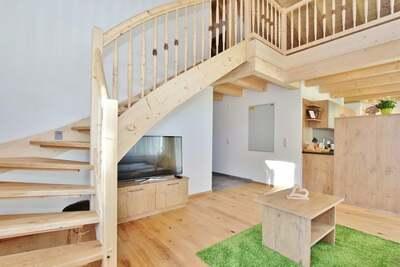 Alma, Location Maison à Wald im Pinzgau - Photo 3 / 32