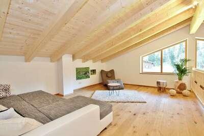 Alma, Location Maison à Wald im Pinzgau - Photo 4 / 32