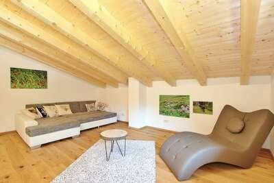 Alma, Location Maison à Wald im Pinzgau - Photo 5 / 32