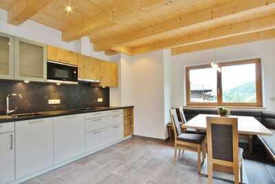 Alma, Location Maison à Wald im Pinzgau - Photo 6 / 32