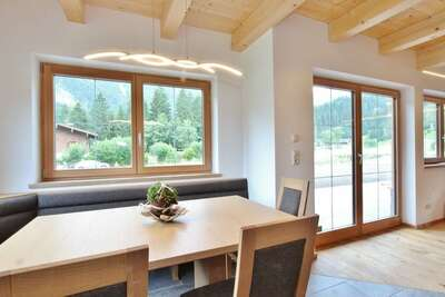 Alma, Location Maison à Wald im Pinzgau - Photo 7 / 32