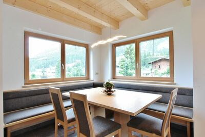 Alma, Location Maison à Wald im Pinzgau - Photo 8 / 32