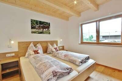 Alma, Location Maison à Wald im Pinzgau - Photo 11 / 32