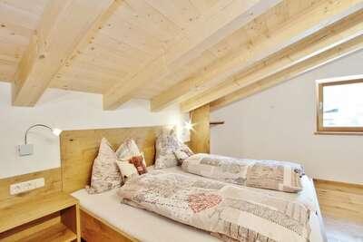 Alma, Location Maison à Wald im Pinzgau - Photo 13 / 32