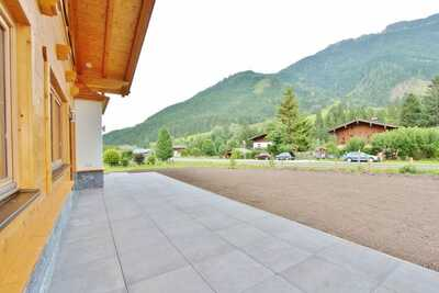 Alma, Location Maison à Wald im Pinzgau - Photo 21 / 32