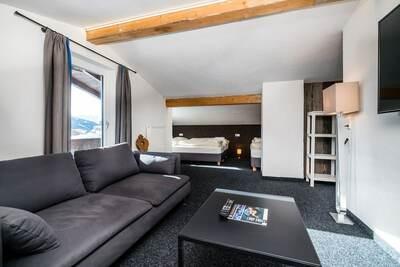 Chalet H XL, Location Maison à Königsleiten - Photo 9 / 34