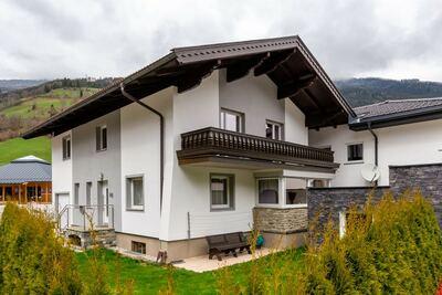 Chalet Gandler, Location Maison à Wald im Pinzgau  Königsleiten - Photo 1 / 22