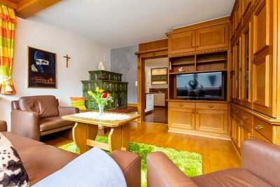 Chalet Gandler, Location Maison à Wald im Pinzgau  Königsleiten - Photo 2 / 22