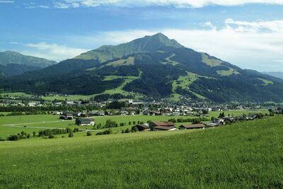 Chalet Gandler, Location Maison à Wald im Pinzgau  Königsleiten - Photo 15 / 22