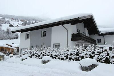 Chalet Gandler, Location Maison à Wald im Pinzgau  Königsleiten - Photo 18 / 22