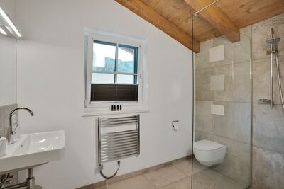 Tauernlodge Krimml 1B, Location Maison à Krimml - Photo 23 / 36