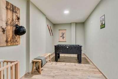 Chalet Eva, Location Maison à Krimml - Photo 33 / 39