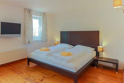 Marigold Small, Location Maison à Krimml - Photo 9 / 29