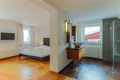 Marigold Small, Location Maison à Krimml - Photo 13 / 29